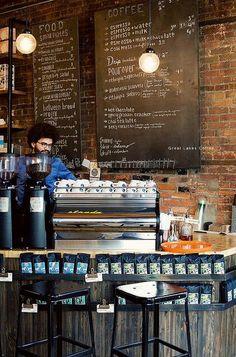 #cafe #interior #ideas