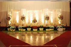 Janur Kuning Wedding Planner