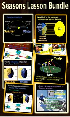 1000 images about astronomy topics unit on pinterest review games astronomy and science. Black Bedroom Furniture Sets. Home Design Ideas