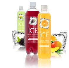 Fit Finds: Slim and Sparkling Spring Cocktails - Beauty News NYC - The First Online Beauty Magazine Low Calorie Cocktails, Spring Cocktails, Beauty Magazine, Pink Grapefruit, Fun Drinks, Beverages, Mixed Drinks, Energy Drinks, Pomegranate