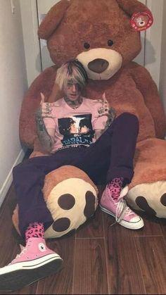 - ̗̀ saith my he A rt ̖́- Cry Baby, Photo Wall Collage, Picture Wall, Louis Vuitton Wallpaper, Hellboy Tattoo, Lil Peep Lyrics, Lil Peep Beamerboy, Lil Peep Hellboy, Goth Boy