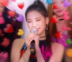 """Jinnie 🎹 itzy mutuals? en Twitter: """"I loved doing this ones… """" Meme Faces, Funny Faces, Kpop Girl Groups, Kpop Girls, K Pop, Heart Meme, Kid Memes, Chin Up, Fresh Memes"""