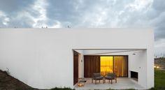 Booking.com: Resort L'AND Vineyards , Montemor-o-Novo, Portugal - 541 Comentários de Clientes . Reserve agora o seu hotel!