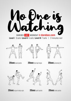 Six Pack Abs Workout Routine Full Body Workout Routine, Six Pack Abs Workout, Abs Workout Routines, Workout Schedule, At Home Workouts, Office Workouts, Hero Workouts, Agility Workouts, Workouts Hiit
