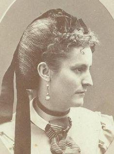 c. 1866~1875