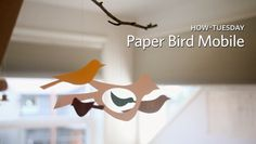 credit: Etsy [http://www.etsy.com/storque/make/how-tuesday-kid-friendly-bird-mobile-12694/]
