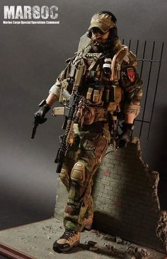 34 Military Action Figures For Reference Ideas In 2021 Military Action Figures Action Figures Military