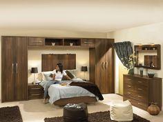 400 Bedroom Furniture Ideas Bedroom Furniture Furniture Bedroom Design