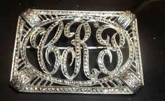 US $185.00 in Jewelry & Watches, Vintage & Antique Jewelry, Fine/$185