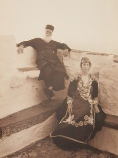 Greek History, Traditional Clothes, Mongolia, Old Photos, Finland, Norway, Asia, Mexico, Japan