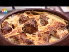 Elbasan Tava Tarifi Tavuk Tarifleri videolu tarif – The Most Practical and Easy Recipes Homemade Beauty Products, Main Dishes, Ethnic Recipes, Youtube, Desserts, Food, Chicken Recipes, Best Recipes, Meat