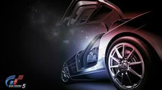 5 mercedesbenz playstation 3 cars video games (1920x1080, mercedesbenz, playstation, cars, video, games)  via www.allwallpaper.in