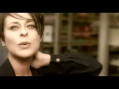 Lisa Stansfield   Never, Never Gonna Give You Up