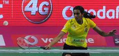 PV Sindhu and Sakshi Malik have led to non-cricket endorsements growing by 83.5% from Rs 42 crore in 2015 to Rs 77.1 crore in 2016.  http://heysport.biz/is-room--must-be-21-to-enter.html