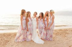 Pastel-Beach-Wedding-Andaz-Maui-Love-and-Water-Photography (3 of 28)