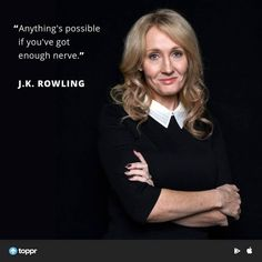 Everything is possible if you believe in what you are doing. Jus make goals and complete them and photo pins Everything is possible if you believe in what you are doing. Jus make goals and complete them and chase your long vision. Harry Potter Facts, Harry Potter Quotes, Harry Potter Books, Book Quotes, Life Quotes, Reality Quotes, Qoutes About Life, Qoutes Of The Day, Powerful Quotes