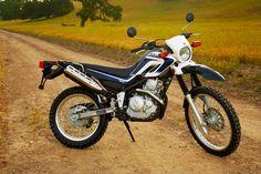 2013-Yamaha-XT250b.jpg (2000×1333)