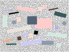 northmagneticpole:  Hanna Konola