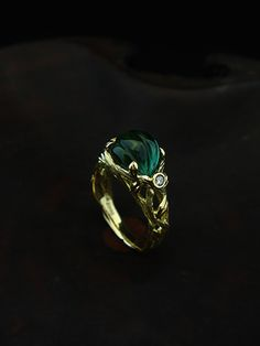 ZORRO Order Collection - Ring - 383