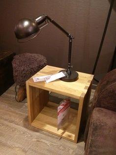 Lampe Trigo Fly.fr 149 Euros | Salon | Pinterest | Salons, Living ...