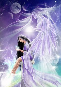 art on spirituality and guides - - Yahoo Image Search Results