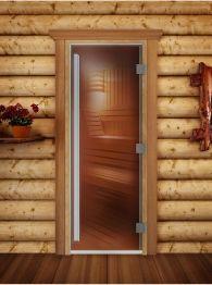 Дверь для бани, сауны и хамама Престиж, DoorWood Bathroom Medicine Cabinet, Divider, Furniture, Home Decor, Decoration Home, Room Decor, Home Furnishings, Home Interior Design, Room Screen