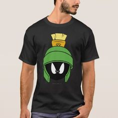 Shop Heavenly Nightshade fairy Shirt created by strangeling. Personalize it with photos & text or purchase as is! Looney Toons, Looney Tunes Characters, Marvin The Martian, Frog T Shirts, Cute Costumes, Classic Cartoons, White T, Cute Tshirts, Sleeveless Shirt