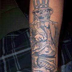 24 Best Tattoo Ideas Images Body Art Tattoos Coolest Tattoo
