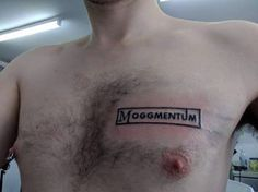 Hardcore Tory activist fan gets 50 tattoo in support of eccentric backbencher Jacob Rees-Mogg Jacob Rees Mogg, Freedom Of Speech, Fashion Images, Westminster, Young Man, 50th, Eccentric, Tattoos, British