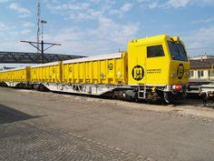 CPZ-Steuerwagen - CargoSprinter - Wikipedia, the free encyclopedia