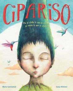 Author: Marta Sanmamed Illustrator: Sonja Wimmer ISBN: 9788416147052 Pages: 24 Paper: FSC Cover: Hardcover Dimensions: 21 x 26 cm Language: Spanish Four different stories, four children that lo… Tapas, Children's Book Awards, Bad Dreams, Children's Picture Books, Little Dogs, Childrens Books, My Books, Horses, Artist