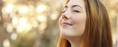 Four Surprising Stress Relievers
