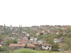 http://ayancuk.com/koy-6674-Havdan-Koyu-Biga-Canakkale.html  Havdan Köyü; Çanakkale ilinin Biga ilçesine bağlı bir köydür.