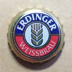 ビール。ヴァイスビア専門の醸造所としては、世界最大の生産量。 Volkswagen Logo, Class Ring, Sheet Metal, Ale
