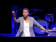 Ps Priscilla Shirer Hearing The Voice Of God Prayer Room, Prayer Closet, Prayer Wall, Lyric Poetry, Fast And Pray, Priscilla Shirer, Wish Quotes, Soul Quotes, Get Closer To God