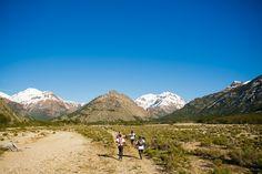 022-La-ruta-del-jeinimeni-patagonia