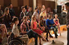 Crítica | Glee – 5X12: 100