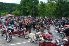 . Motorcycle, Vehicles, Italia, Motorcycles, Car, Motorbikes, Choppers, Vehicle, Tools