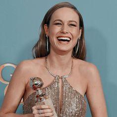 - ̗̀ saith my he A rt ̖́- Brie Larson, Pretty People, Beautiful People, Marvel Actors, Hollywood Glamour, Woman Crush, Celebrity Crush, American Actress, Girl Crushes