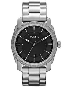 Just another example of the sort of watch I like. It doesn't have to be this one.