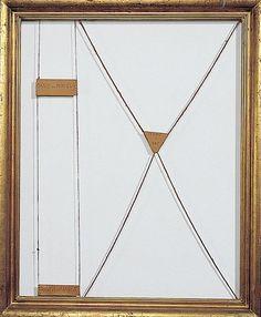 Danse de Saint Guy, Francis Picabia, 1919-1920