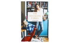 Guide deco de The Socialite Family Socialite Family, Family First, Guide Book, Decoration, Storage, Books, Home Decor, Livres, Home