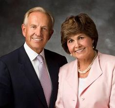 Article from Desseret News Mormon Times:  How to Write a Personal History Your Posterity Can't Put Down.  Deb 24, 2013 The year was 1967. Young Elder W. Craig Zwick was serving in the Argentina North Mission when his mission president, future Apostle Richard G. Scott,