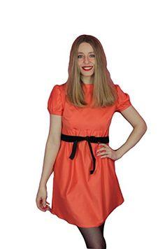 La Robe Victoria (40, Orange) Famille Ackermann By Capuci... https://www.amazon.fr/dp/B06WRT8CRF/ref=cm_sw_r_pi_dp_x_svNrzb8RFXXDT