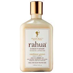 Conditioner - Rahua | Sephora
