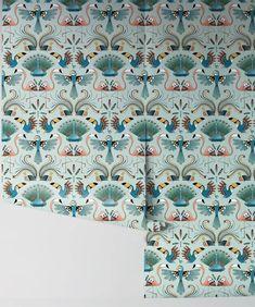 Wallpaper Panels, Self Adhesive Wallpaper, Of Wallpaper, Pattern Wallpaper, Flamingo Wallpaper, Tropical Wallpaper, Boutique Wallpaper, Peelable Wallpaper, Wallpaper Manufacturers
