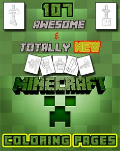 Minecraft Diary Of A Minecraft Agent Book 3 An