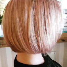 Stunning Metallic Shades with Bronzed Amber and Copper Rose Copper Rose, Amber, Metallic, Shades, Long Hair Styles, Beauty, Long Hairstyle, Sunnies, Long Haircuts