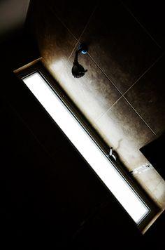 Detalles / Foto Poncho Arcos para Artech