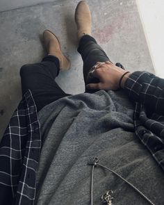 classy mens fashion that look awesome…. – Gina's Fashion Clothes & Fashions classy mens fashion that look awesome…. classy mens fashion that look awesome…. Stylish Men, Men Casual, Chelsea Boots Outfit, Mens Chelsea Boots, Fashion Boots, Fashion Outfits, Fashion Ideas, Mens Fashion Blog, Fashion Moda